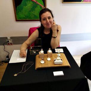Carmen García de Tartetatin