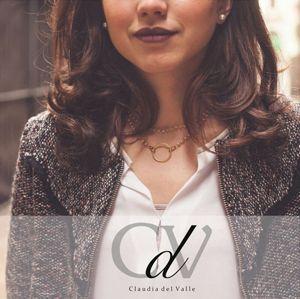Claudia del Valle online shop