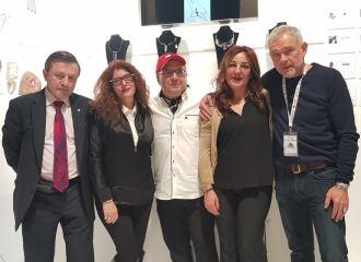 Asociación Joyas de Autor en MadridJoya 2020