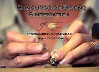 AJA - Concurso Sintematica 2020
