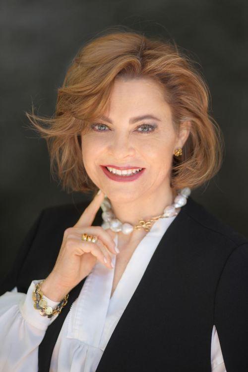 Maria Bringas