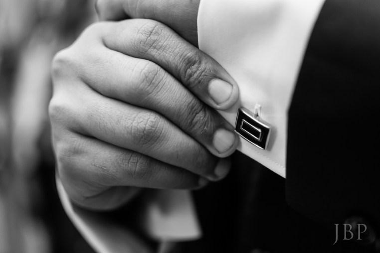 Groom Getting Ready | Candid Wedding Photography Kolkata