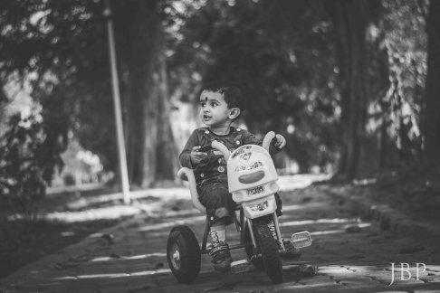 Kids Photographer in Kolkata