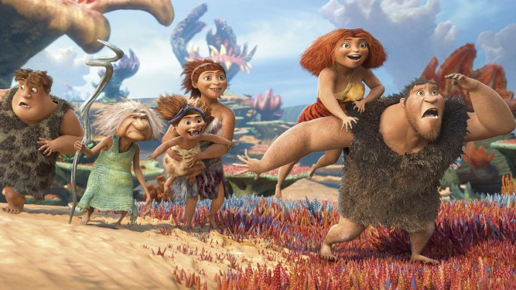 the-croods-cds_firstlook_21_4k_rgb_v10-1_rgb_wide-324479faba5a6f3fc7b18309501b15acd90e3c13-s900-c85