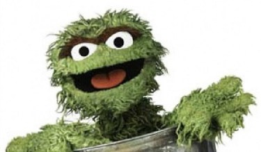 Oscar-the-Grouch-birthday-June-1-f