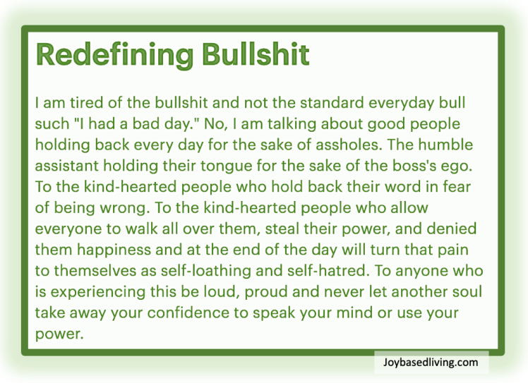 redefining bullshit - by ON Dec 31 2019 - green.png