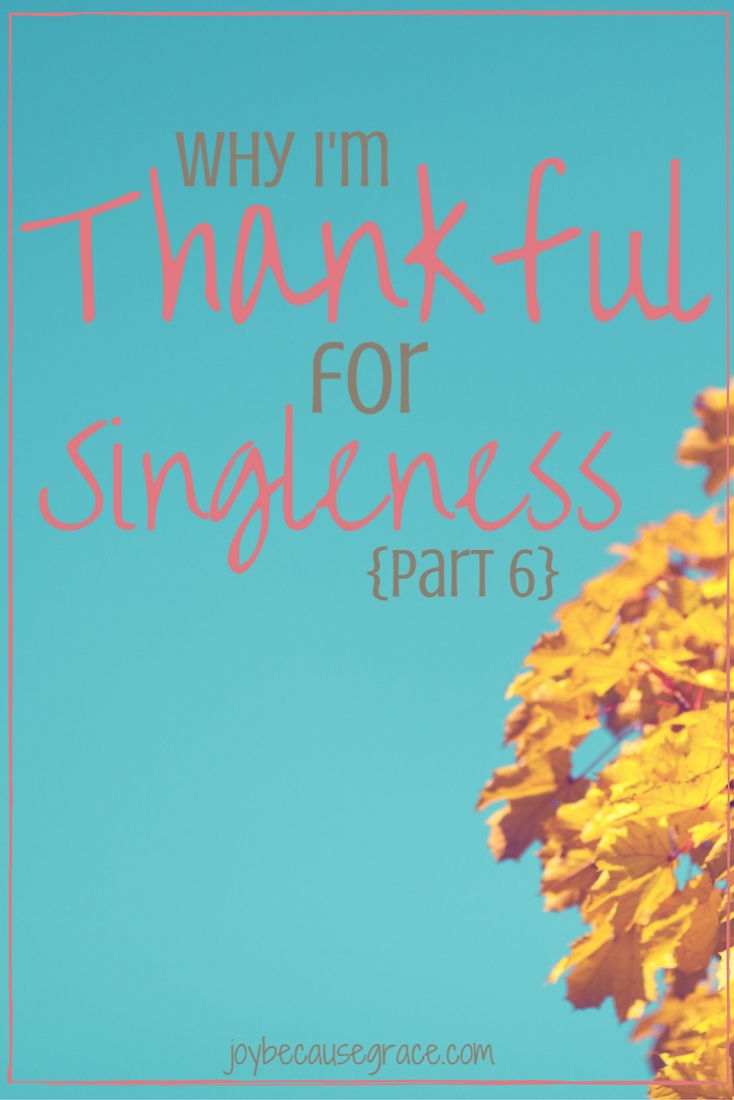 thankful-for-singleness-part-6