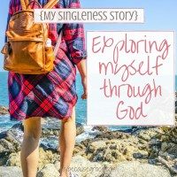 exploring-myself-through-god