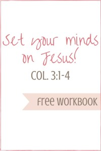 col 3-1-4 workbook cover