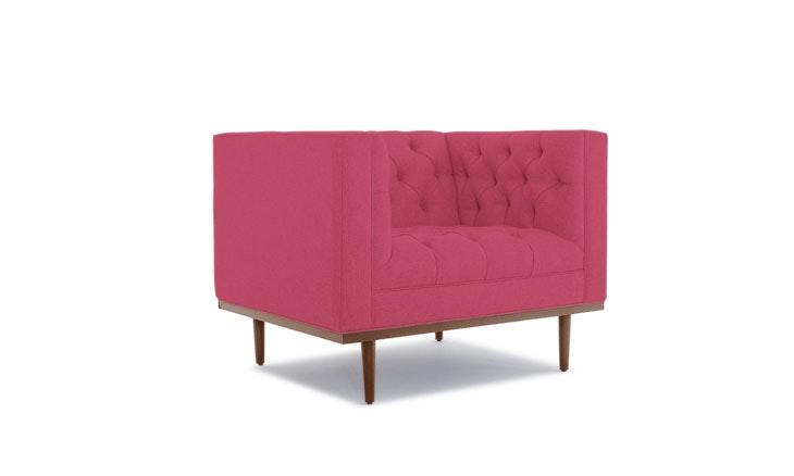 Welles Chair