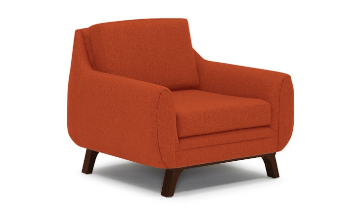 Calhoun Chair