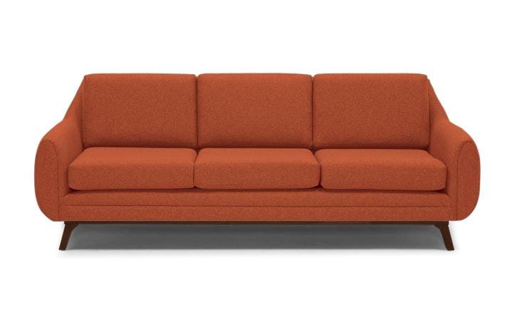 Calhoun Sofa
