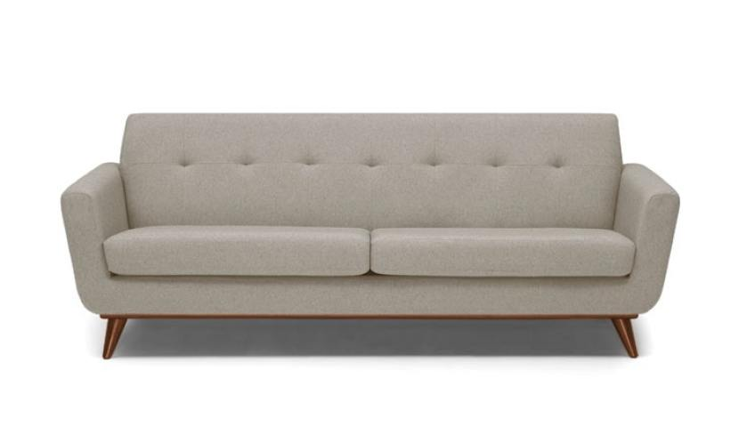 Trendy Sofas Buyers Guide HotPads Blog - Trendy sofas