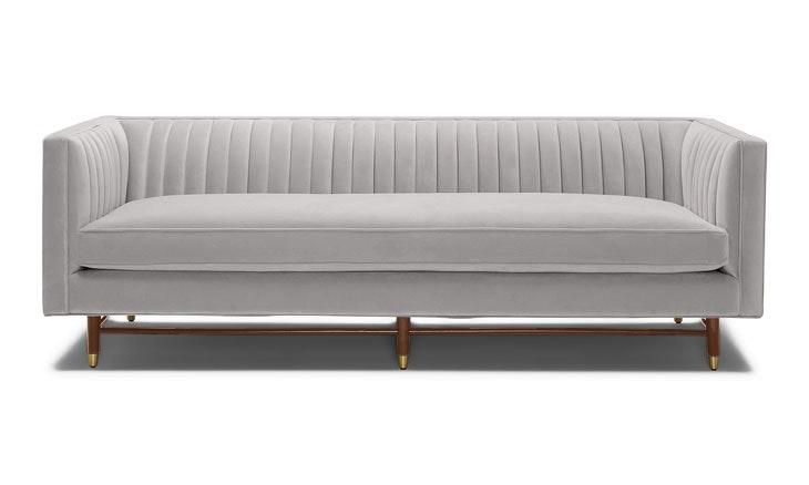 Superb Chelsea Sofa Joybird Pabps2019 Chair Design Images Pabps2019Com