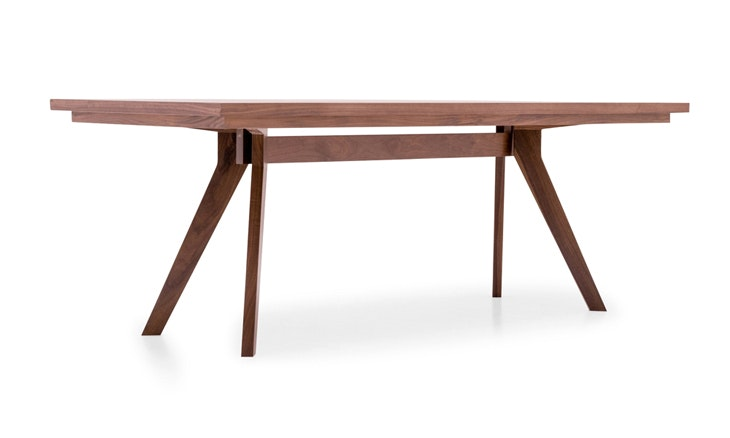 Paz Dining Table