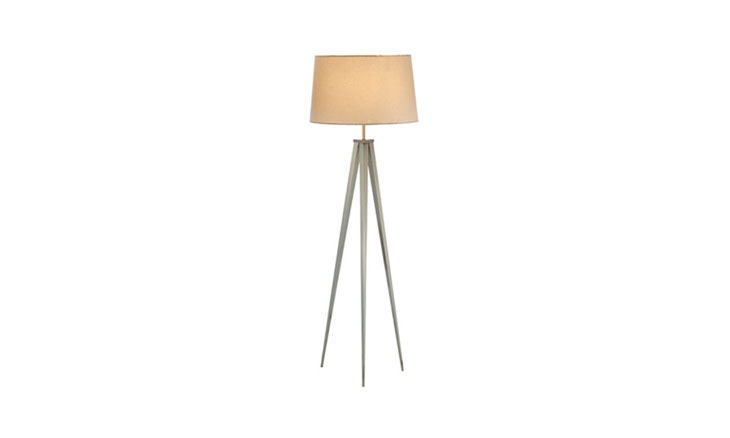 Jace Floor Lamp