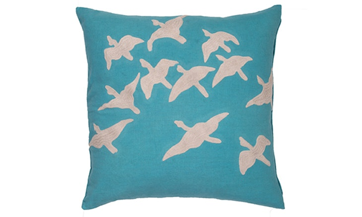Sade Pillow