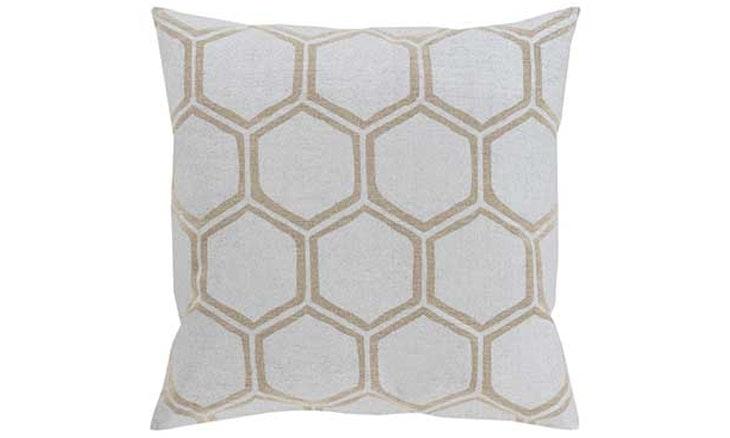Trisha Pillow