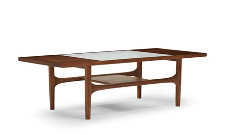 tate coffee table
