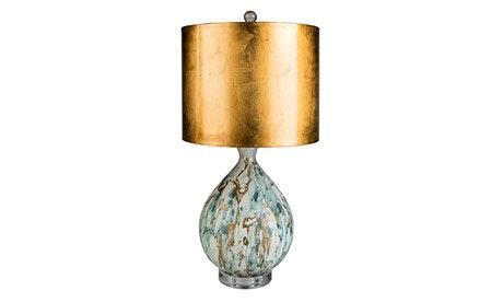 lili table lamp