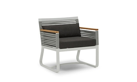 bondi outdoor chair