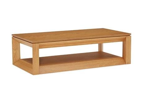 lois coffee table