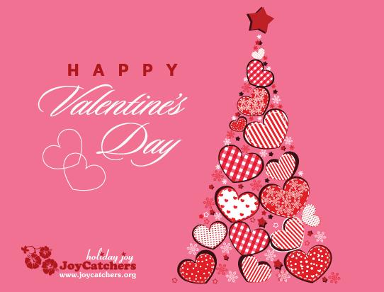JC Valentine banner