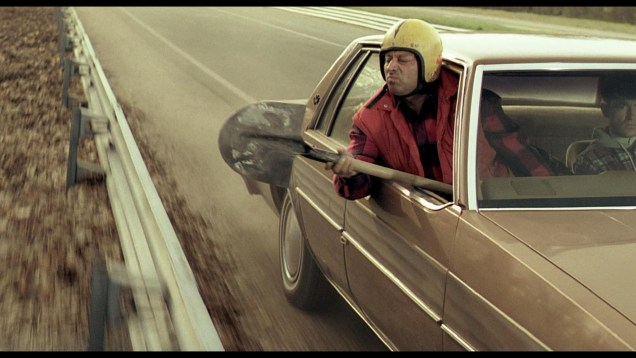bernie-noel-Albert-Dupontel-film