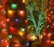 Glitters_lights