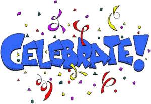 celebrate_newoptimistclub