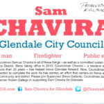 Chavira card in mailboxes Aug 6 2016_Page_1