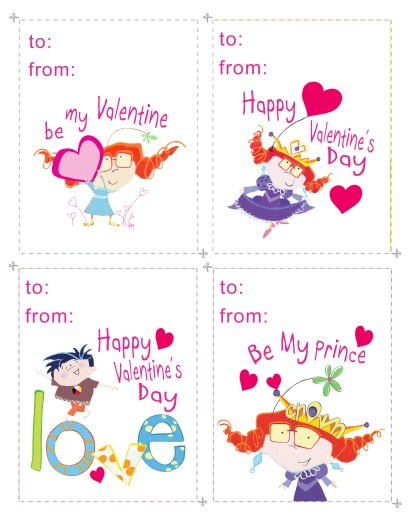 holiday-2014-valentines-cards
