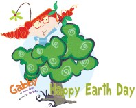 holiday-earth-day-gabby-2015