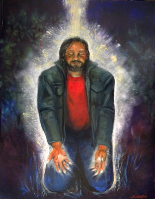 spiritualawakeningofH