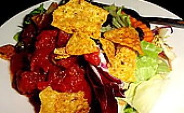 [美式] The SOHO dining space & URBAN 9 BAR (東區)/二訪 ♥ JoyceWu。食記
