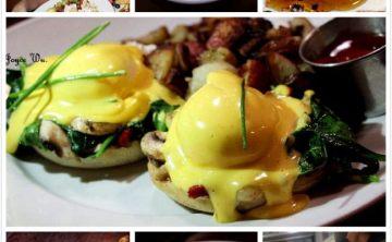 [LA,California♥Restaurant] - 超人氣♥