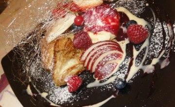 [甜點] ♥♥ Micasa Dolci Pâtisserie 蜜膳屋 藝術甜品 /三訪(東區) ♥ JoyceWu。食記