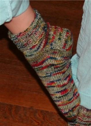 Col_ballerina_feet
