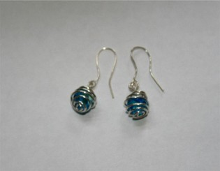 Wire_earrings