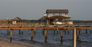 Boathousesa