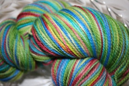 Nightingale_on_2_ply_merino