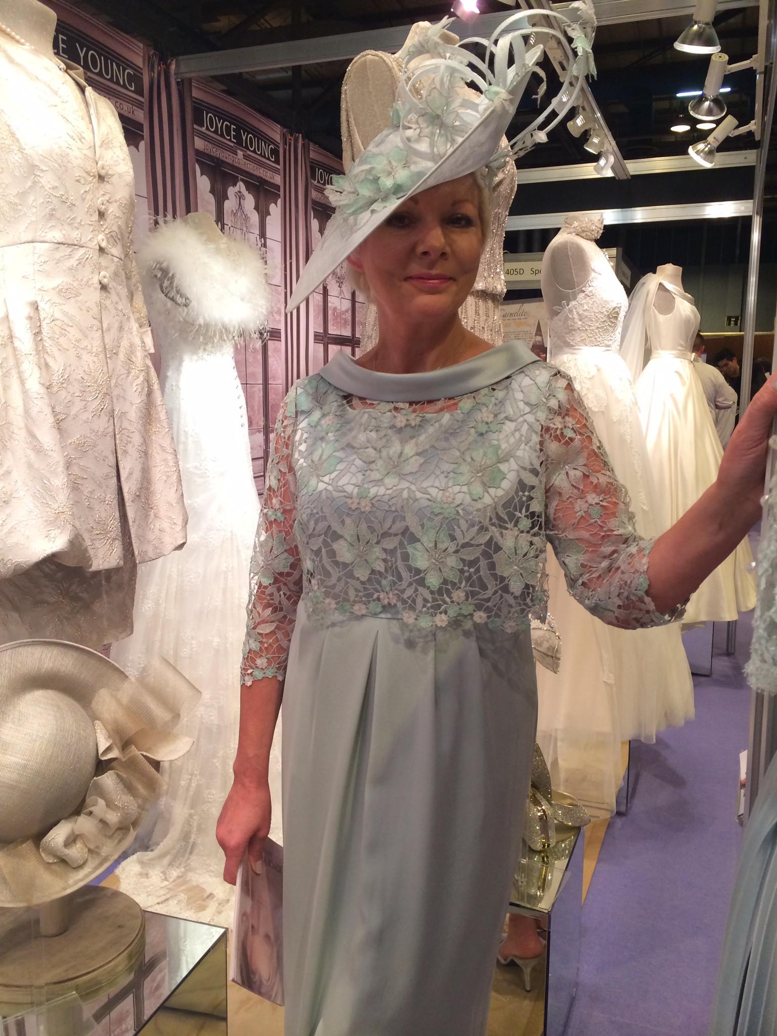 Mother Of The Bride Dresses Scotland Cocktail Dresses 2016