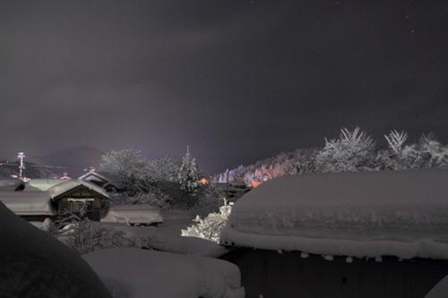 _a-snow-scene