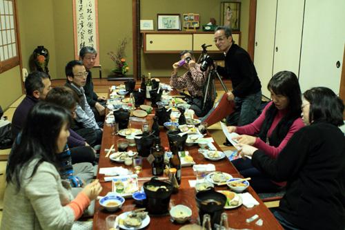 social-gathering12