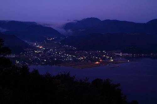kabutoyamakara1