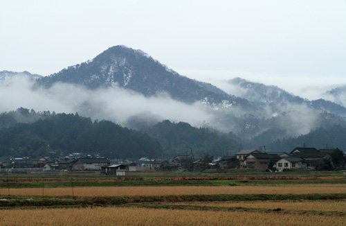yukidokemoya1
