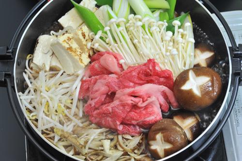 sukiyakinabe500