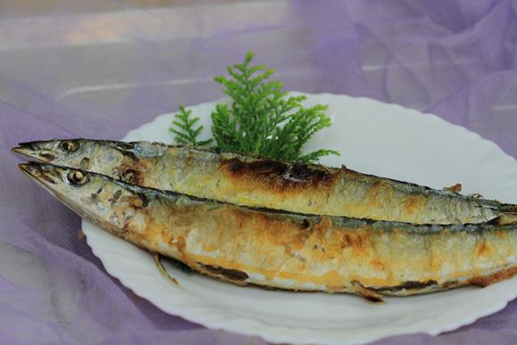 sanmasioyaki