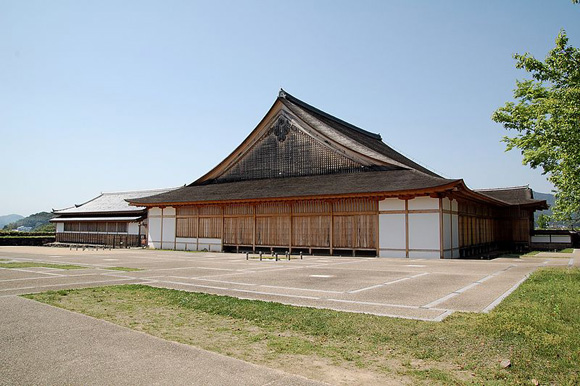 sasayamajouato5