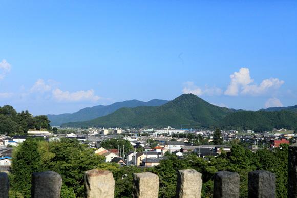 sasayamajouato8